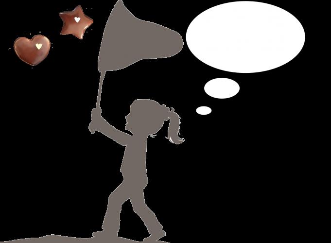 Logo_Speech_Bubble_3